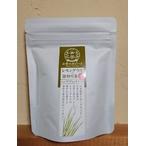 レモングラスと釜炒り茶ハーブティー TB2.5g×10個入