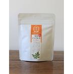 発酵よもぎ紅茶(ティーバッグ2g×10個) ゆうパケット対応