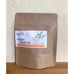 生姜紅茶 ティーバッグ2.5g×8個入
